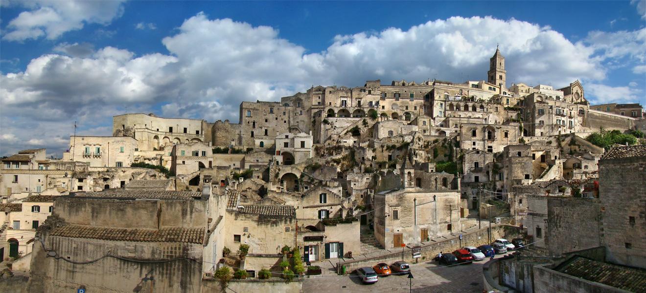 Basilicata_Matera1_tango7174