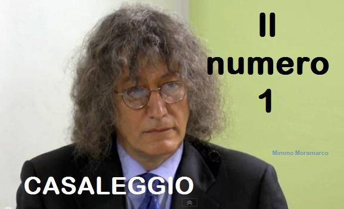 casaleggio_gianroberto