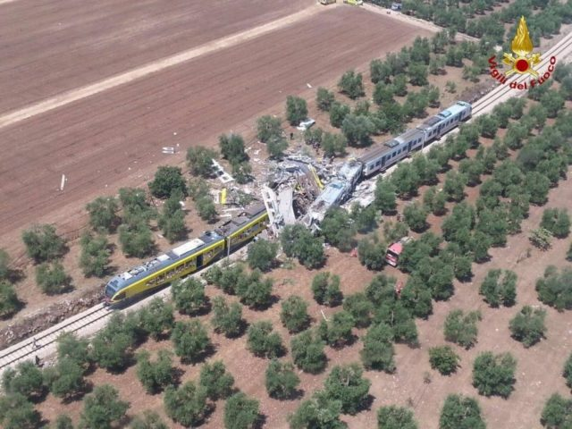 incidente-treni-puglia-640x480