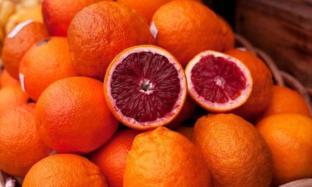 arance-rosse_h_partb