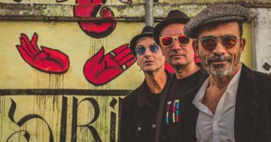 """""""Mantra POP"""" il singolo degli Strike, che anticipa l'uscita del nuovo album """"Tutto Da Rifare"""" (VIDEO)"""