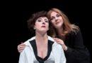 Continua la stagione del Teatro Palazzo Bari