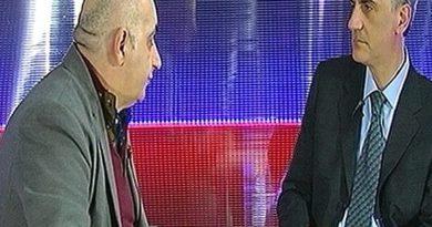 Ilmimmo a Canale 2 Tv : Sanremo e Comune di Altamura (Video)
