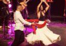 Notte della Taranta a Vieste per la tradizionale 'Fanoja' (VIDEO)
