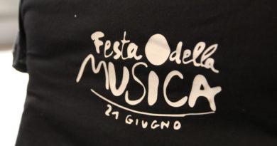 Torna la Festa della Musica, 10mila eventi