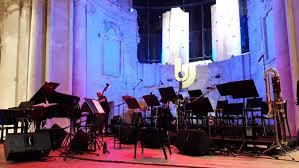 Umbria Jazz verso il gran finale