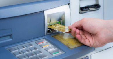 Tassa sui contanti al Bancomat, secondo Codacons sarebbe una stangata miliardaria