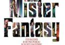Massarini, Dear Mister Fantasy