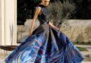 Art Fashion Dream : emozionante evento tra moda, eccellenze e solidarietà (FotoGallery)