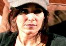 Morta Elisabetta Imelio, tra i fondatori dei Prozac+