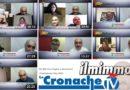 Gli approfondimenti della settimana de Ilmimmo (VIDEO)