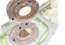 Il Parco del Colosseo riapre il 1 giugno