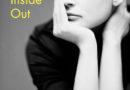 I segreti di Demi Moore, esce l'autobiografia