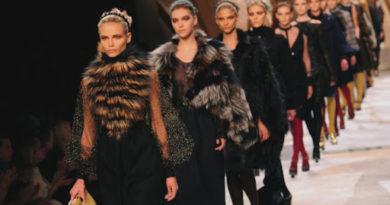 La moda la tempo del covid