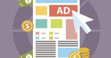 """Bonus pubblicità 2020: le modifiche con il DL """"Decreto Rilancio"""""""