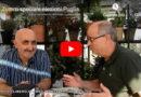 Zumm speciale elezioni Puglia (VIDEO)