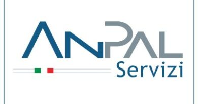 Incentivi assunzione: online lo strumento ANPAL per la ricerca