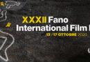 Finocchiaro e Fontana vincono Fano Film Festival