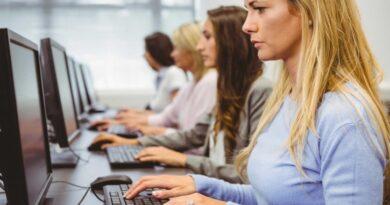Nuove agevolazioni per assumere donne