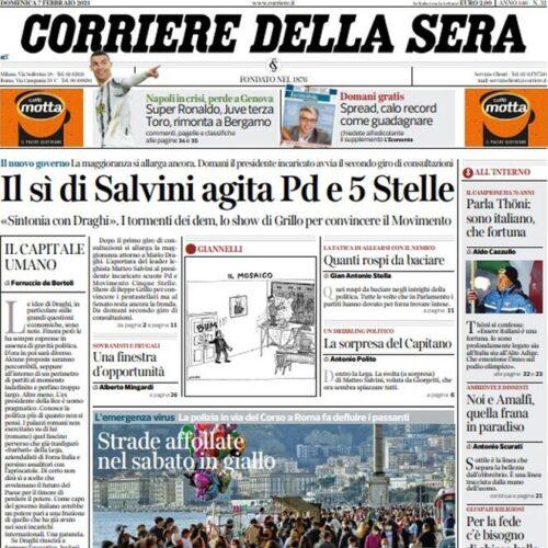corriere-della-sera-2021-02-07-601f75312f8dd