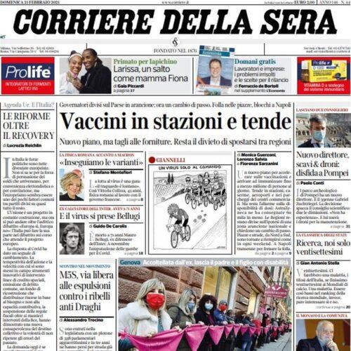 corriere-della-sera-2021-02-21-6031ead1114d2