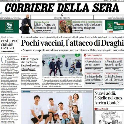 corriere-della-sera-2021-02-26-6038825f0b453