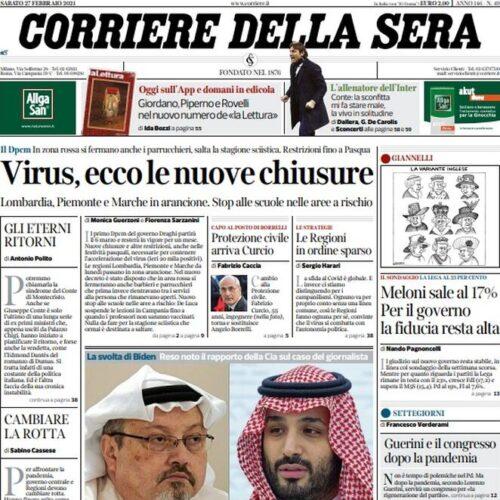 corriere-della-sera-2021-02-27-6039d3cdbc310