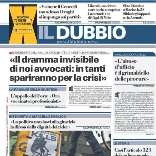 il-dubbio-2021-02-26-603831598d127