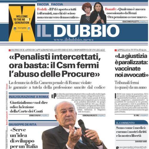 il-dubbio-2021-02-27-60397dcd836c9