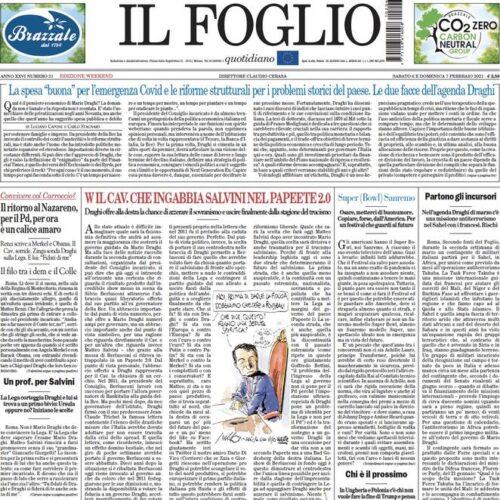 il-foglio-2021-02-06-601dcf8b4629e