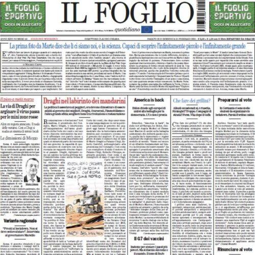 il-foglio-2021-02-20-6030443650fa4