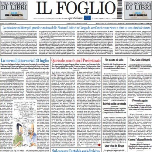 il-foglio-2021-02-24-6035899d8a69d