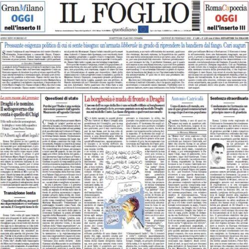 il-foglio-2021-02-25-6036dcacd96a5