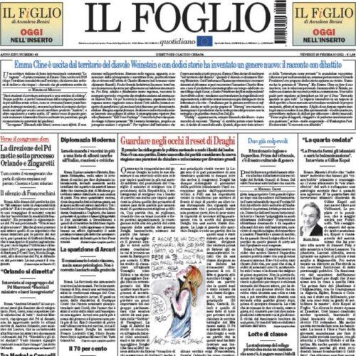 il-foglio-2021-02-26-60382ea964ded