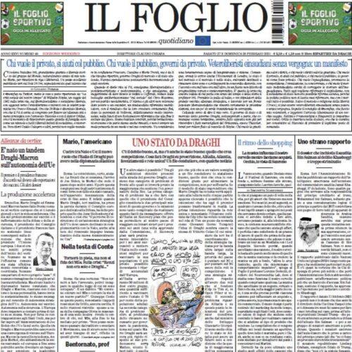 il-foglio-2021-02-27-60397fb2288a6
