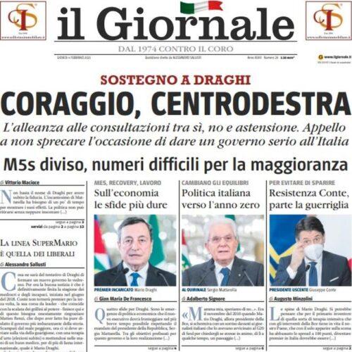 il-giornale-2021-02-04-601b7e7218ac6