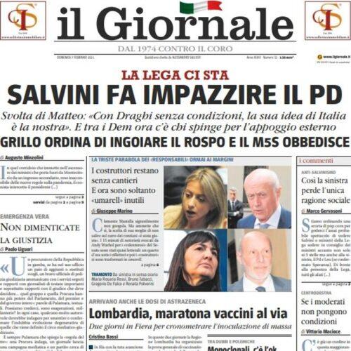 il-giornale-2021-02-07-601f72cb6a895