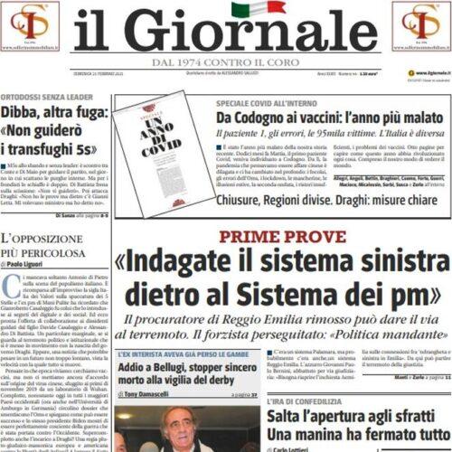 il-giornale-2021-02-21-6031e7f9a24d6