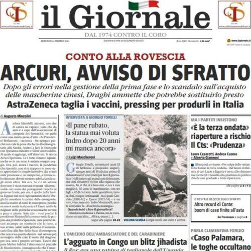 il-giornale-2021-02-24-6035dc9e2b152