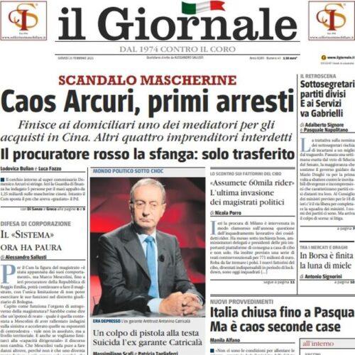 il-giornale-2021-02-25-60372dde84b65