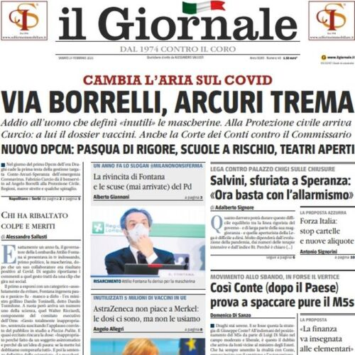 il-giornale-2021-02-27-6039d372740d4