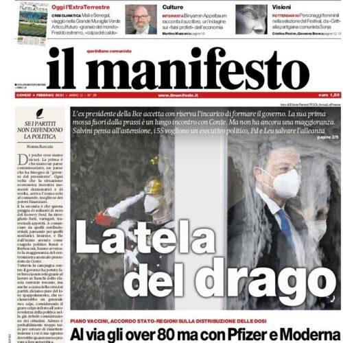 il-manifesto-2021-02-04-601b2b0058af8