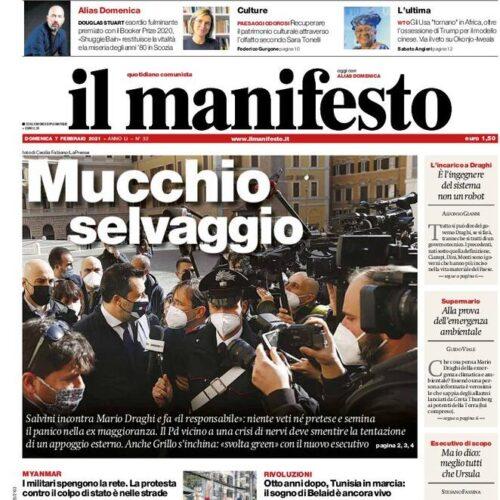 il-manifesto-2021-02-07-601f1f80245ee