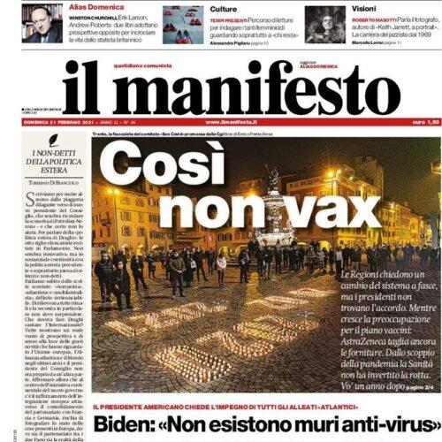 il-manifesto-2021-02-21-6031948060199
