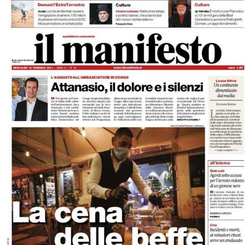 il-manifesto-2021-02-24-6035890011e5b