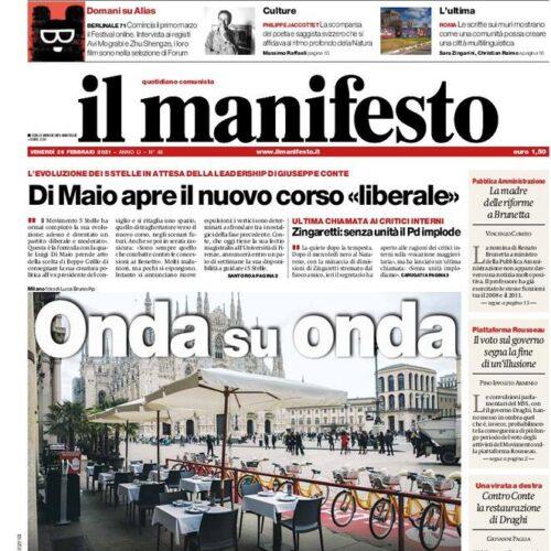 il-manifesto-2021-02-26-60382c01a9a43