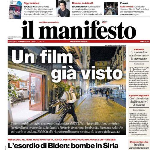 il-manifesto-2021-02-27-60397d830e051