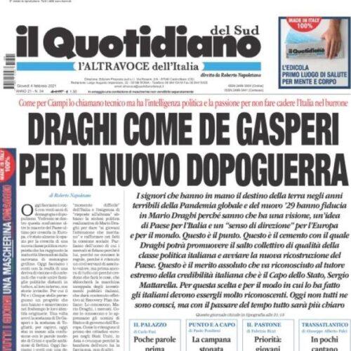 il-quotidiano-del-sud-2021-02-04-601b5925341fc