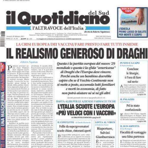 il-quotidiano-del-sud-2021-02-26-60385a2374ed2