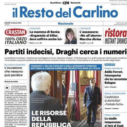 il-resto-del-carlino-2021-02-04-601b2baba1a1b